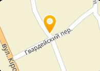 Александров Д.Е., ФХ