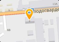 Бест-Фуд, ООО