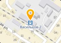 БВІ, ООО