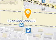 "Интернет магазин ""Леди-Флора"""