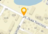 Каз-флор Астана, ТОО