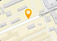 """ООО """"Хюдек"""""""