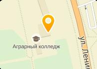 ЖарСк, КФХ