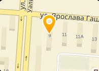 ИП Картофель г. Петропавловск
