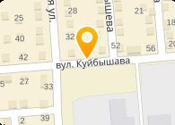 ОДО «Семирамида»