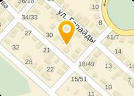 """Интернет магазин """"Еврохимия"""""""