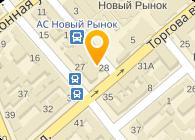 """Интернет-магазин """"Карапуз"""""""