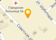 Пинский коопрынок, ЧУП