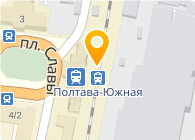 СПДФЛ Бородин А. Б.