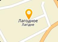 ЮгЗапчасть, ЧП