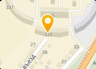 Штурман GPS, ЧП