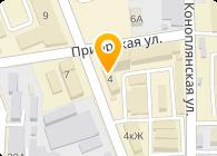 ЮниЛос-Украина, Компания