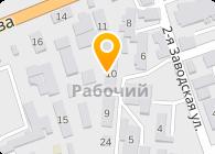 Ростпродукт, ООО