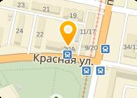 Тарп Украина, ООО