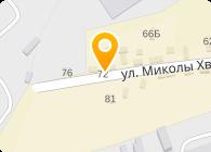 ДАК-Сервис, ПАО
