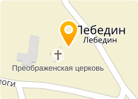 Крук, ООО