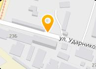 М-Рад, ООО