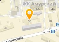 """Интернет-магазин """"Экзотический Сад"""""""