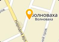 Волноваский Комбинат Хлебопродуктов, ПАО