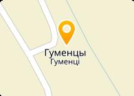 Каменец-Подольский комбикормовый завод, ООО