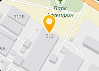 Д-Микс, ООО