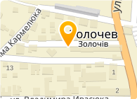 Костив ( Kostiv ), ООО