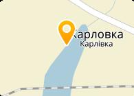 АПК Докучаевские черноземы, ООО