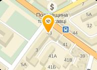 Полагротрейд, ООО