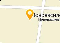 Шопов С.Л., ЧП