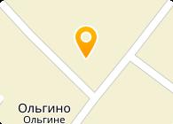 Торговый дом Украина ООО