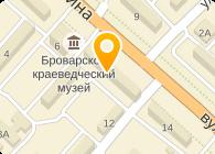 Виконика, ООО