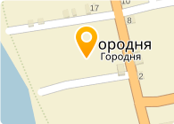 Ковбаса ФХ , ЧП