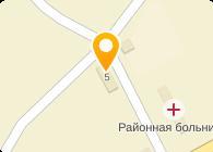 Обрий, ООО