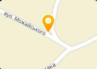 Іванна (Иванна), СФХ