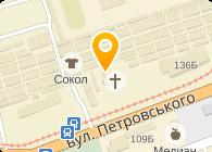 Баринов А.А., СПД