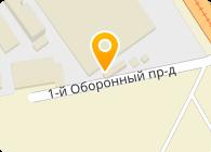 Агроукрптаха СФ, ООО