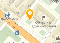 Шарапов Палитра вкуса, СПД