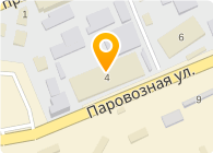 Головченко В.А., ЧП
