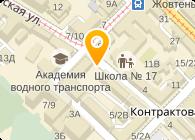 Дель Фрукт, ООО