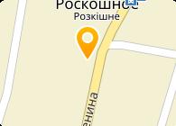 Скороход Ирина Юрьевна, СПД