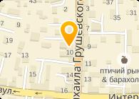 ИКЦ Мир cемян, ЧП (Seminis)