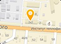 Грин-маркет оптово-розничный центр, ООО