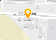 Полтавасортсемовощ, ЧАО