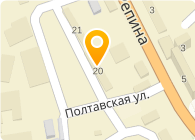Корунд, ООО