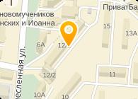 Сад Мельника Алексея, СПД