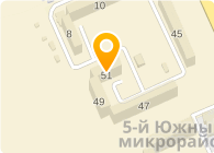 Укрсид, ООО