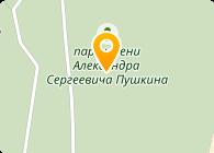 Мазур, СПД