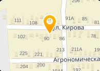 Газоны Украины, ООО