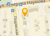 Абсолютсервис ОМС, ООО