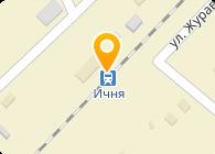 Фермерское хозяйство Щуровское, КФХ